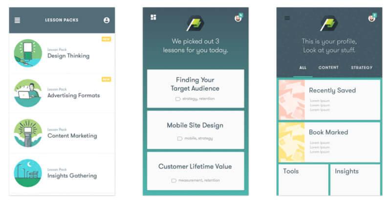 AlejandroRodriguez-Aprendizaje&UX-App-Google-Primer